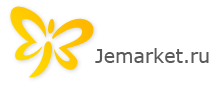 Jemarket